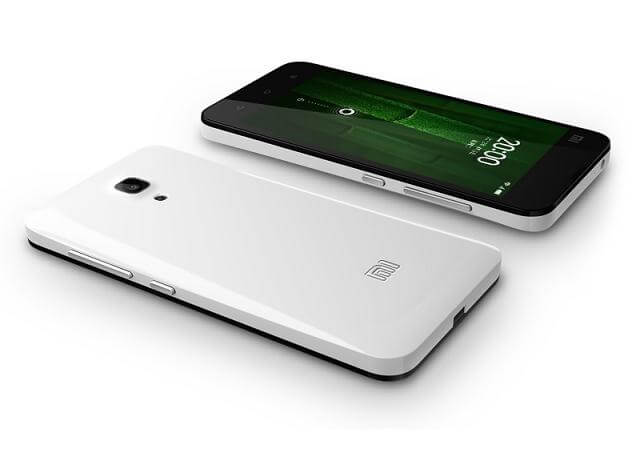 15_Xiaomi-Mi2A-Front-and-Back
