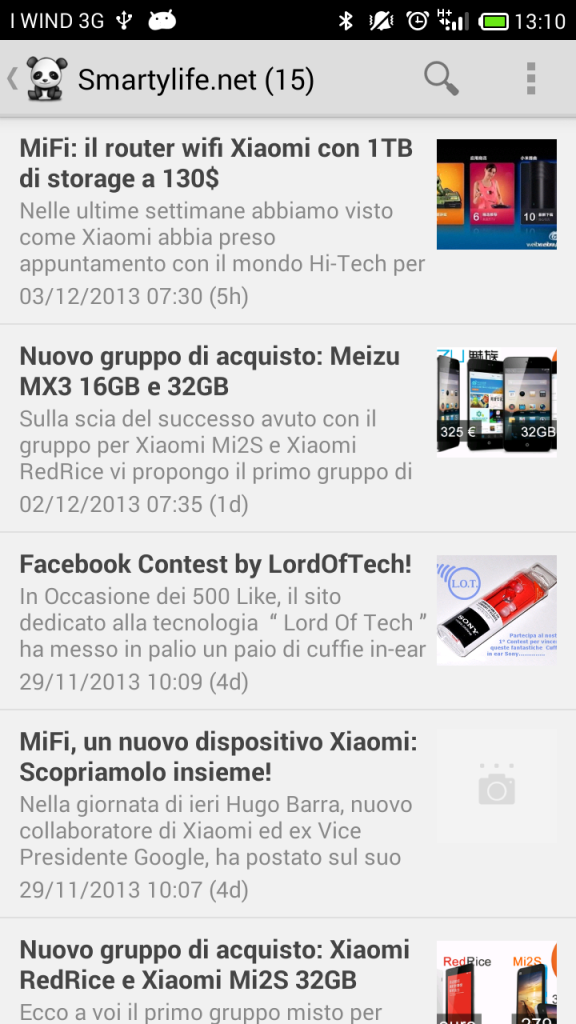 Screenshot_2013-12-03-13-10-19