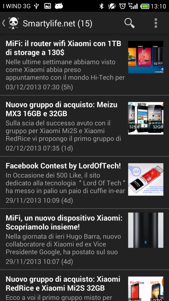 Screenshot_2013-12-03-13-10-45