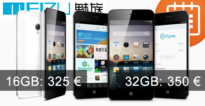 meizu_mx3_4_group