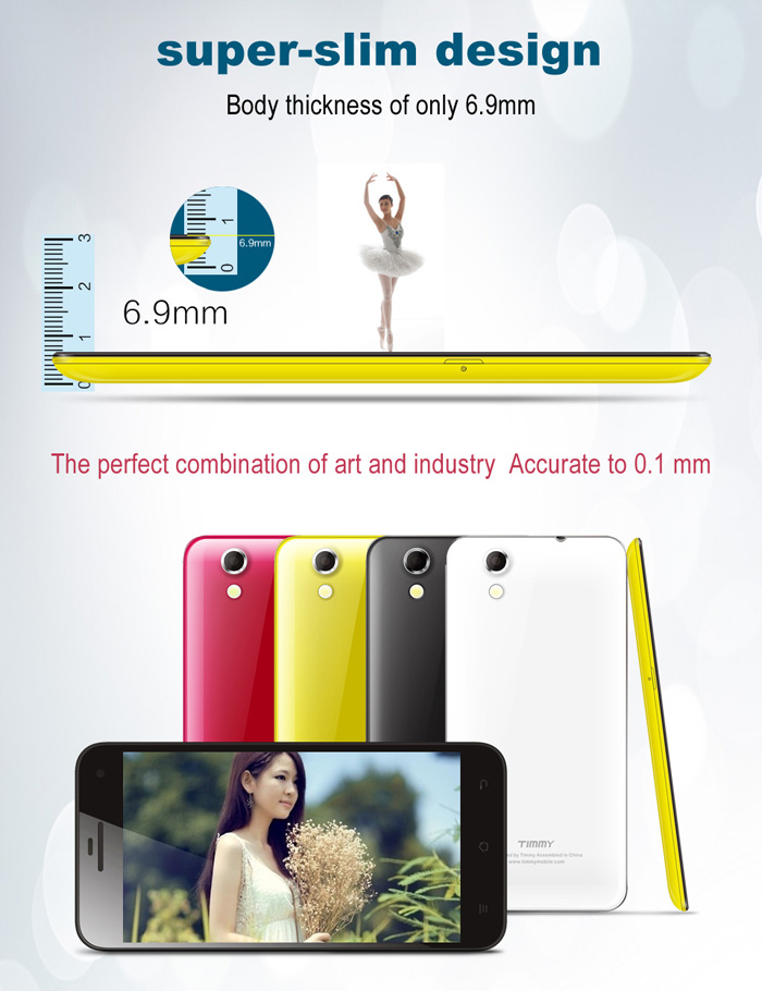 timmy-e82-android-4-3-mtk6582-quad-core-5-0-inch-ogs-screen-multi-color-smart-phone-dual-camera-gps-3g-air-gesture-2