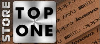Top-One Store