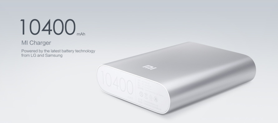 MI-Charger-890x395