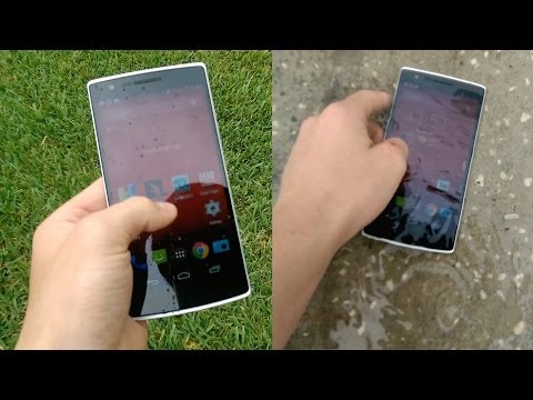 480x360xvideo-what-happens-when-the-oneplus-one-takes-a-dip-in-a-puddle-of-water-gizchina-com.jpg.pagespeed.ic.ixTWeixJ4J