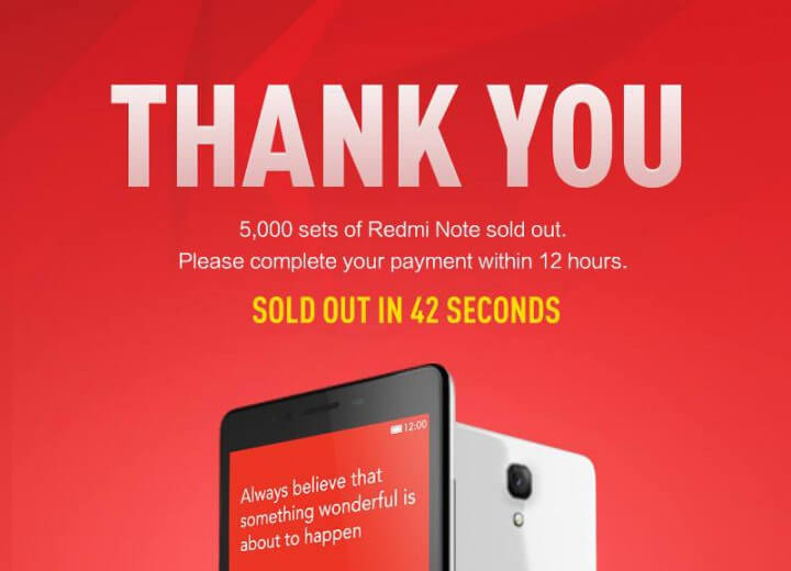 redmi-note-record