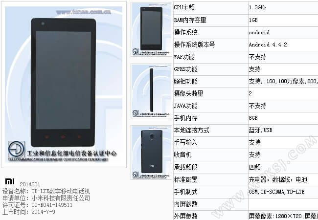 xiaomi-redmi-lte.jpg,qfit=1024,P2C1024.pagespeed.ce.aaHVtHjJ55