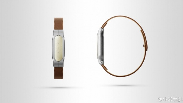 xxiaomi-mi-band-leather