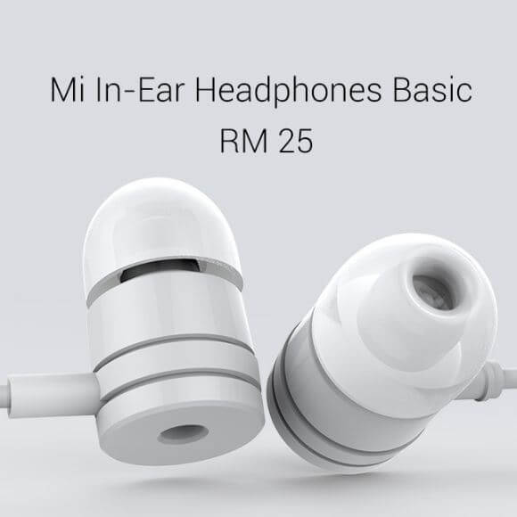 140912-xiaomi-mi-in-ear-headphones-basic-malaysia