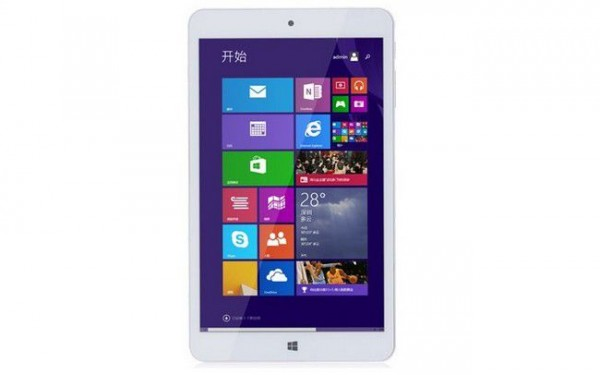 PIPO-W4S-tablet-dual-boot-Android-Windows--600x375