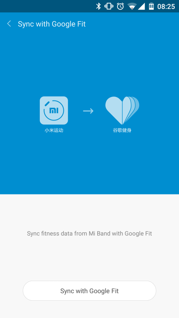 xiaomi-mi-band-google-fit-3