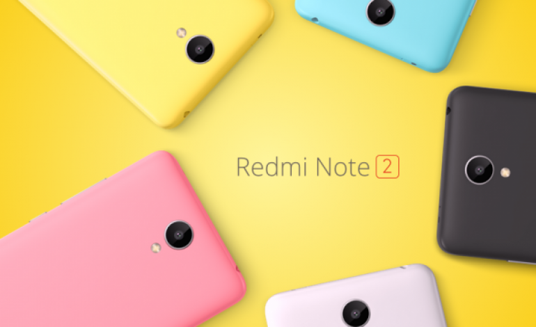 Xiaomi-Redmi-Note-2-1-770x470