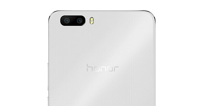 Huawei-Honor-6-Plus-back