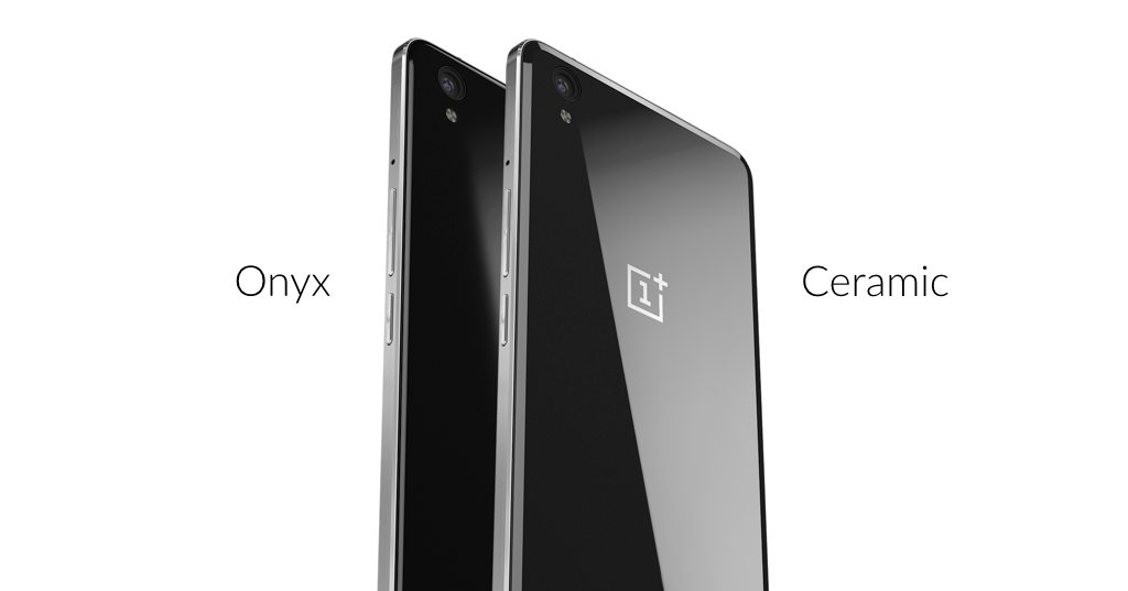 wpid-oneplus-x-vs-xiaomi-mi4c-differenze-e-specifiche-tecniche-a-confronto-3.png