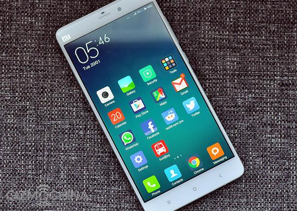 mi note 2 xiaomi rumors specifiche
