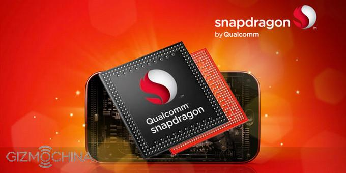 qualcomm snapdragon 823 828 830