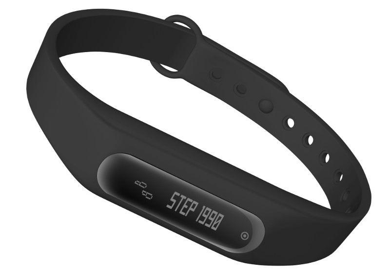 xiaomi mi band 2 mi watch arrivo