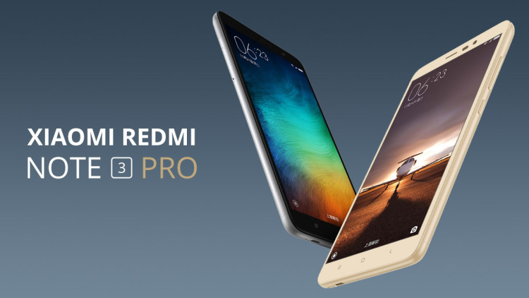 guida redmi note 3 pro tornare stock xiaomi rom global developer italiano