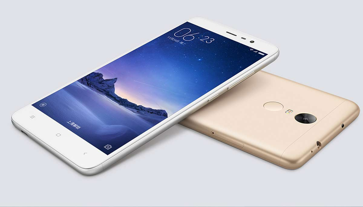 Xiaomi-Redmi-Note-3-global-developer-guida