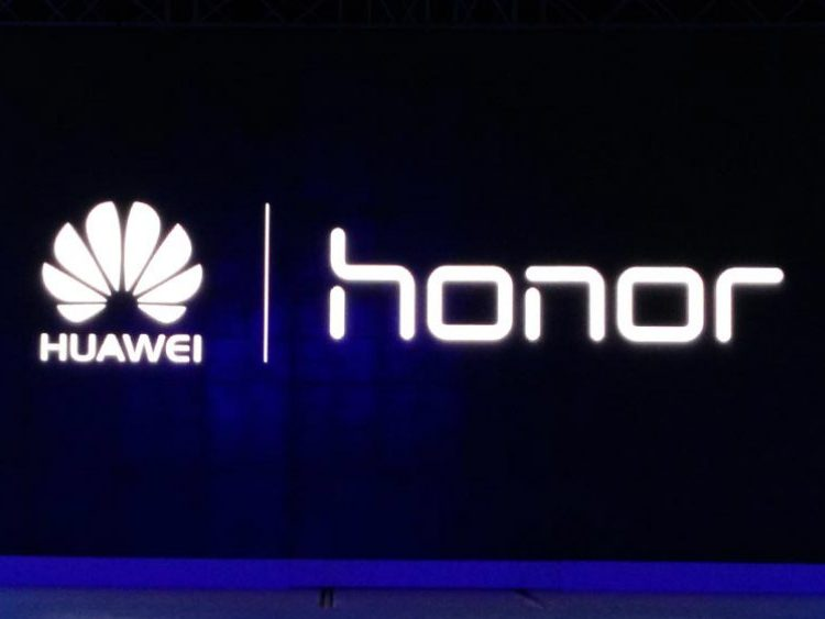 huawei honor 8 lancio dual camera