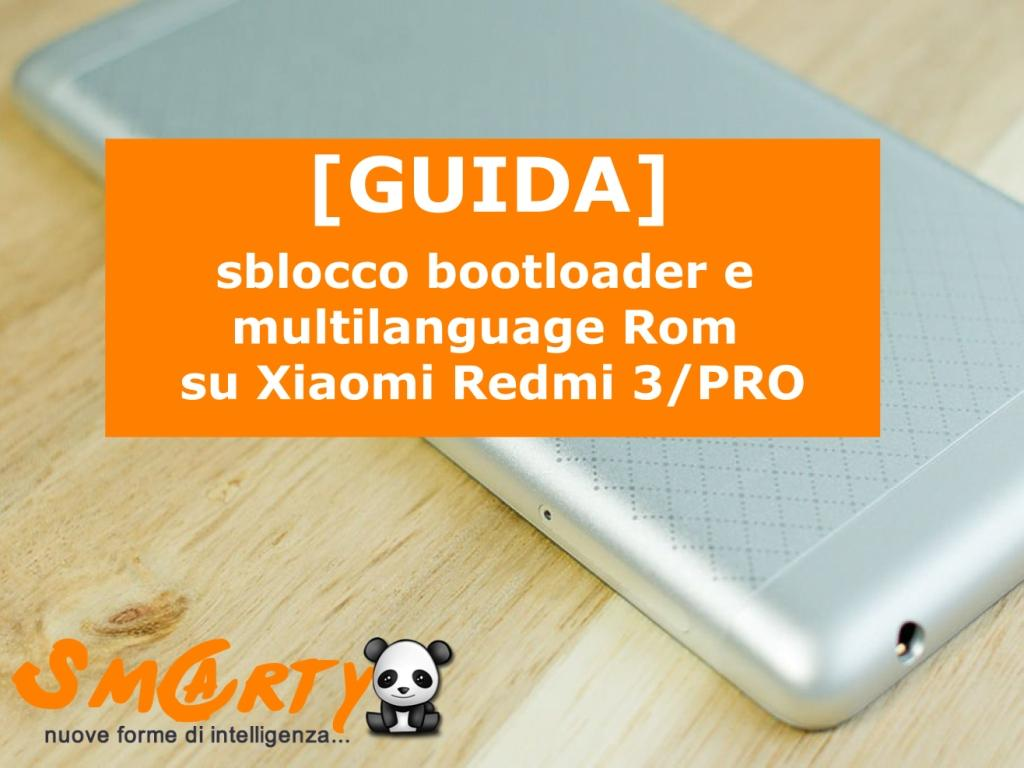 xiaomi_redmi_3_review_29