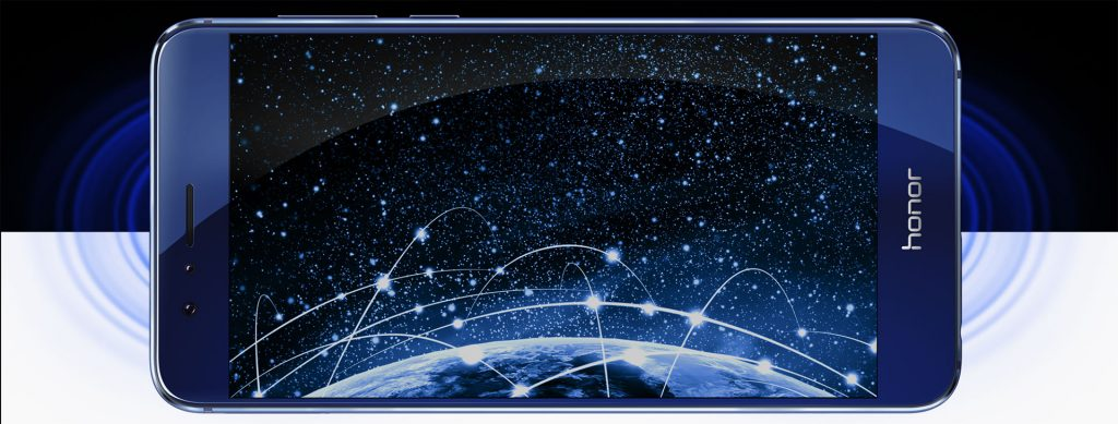 huawei honor 8 specifiche prezzi