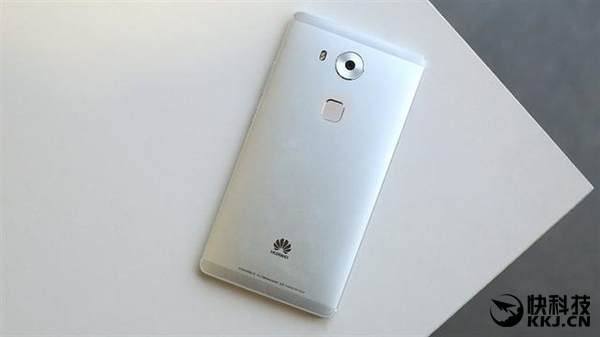 huawei mate 8 mini snapdragon 652