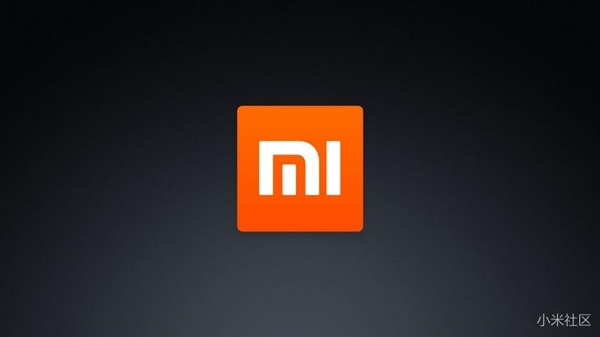 xiaomi mi laptop specifiche prezzo smartwatch mi watch