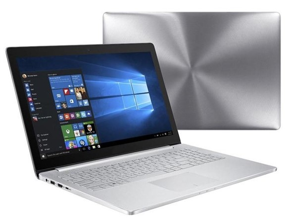 xiaomi mi laptop specifiche prezzo