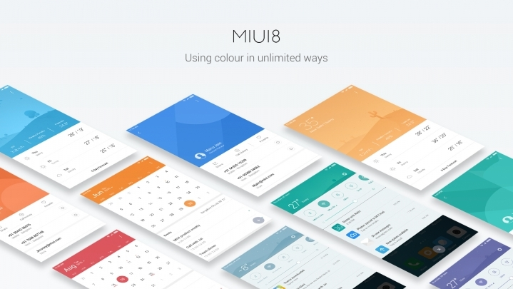 miui 8 global stable xiaomi xiaomi.eu multilingua