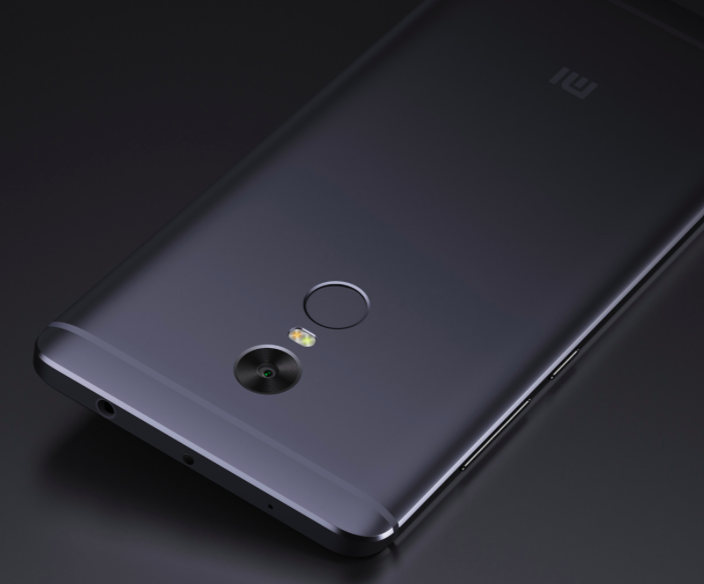 Xiaomi Redmi Note 4 specifiche prezzi