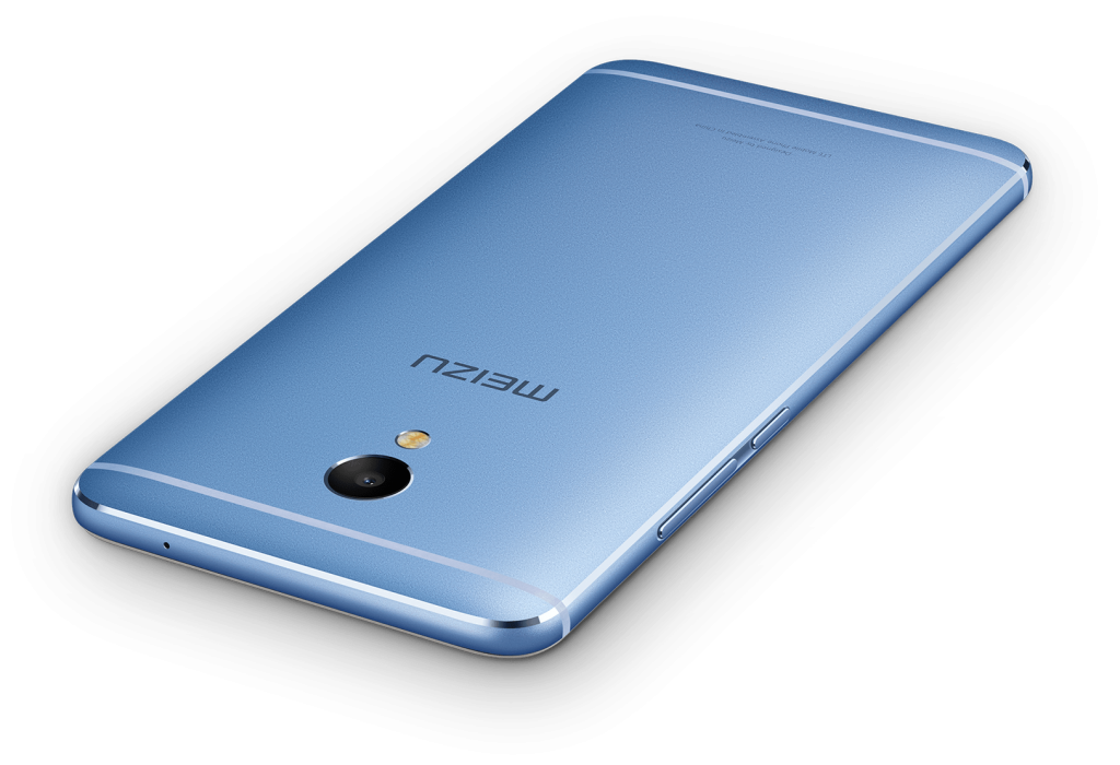 meizu e1 specifiche prezzo