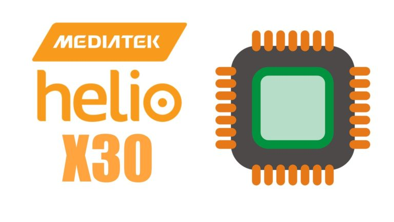 mediatek helio x30 powervr