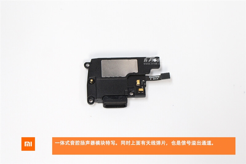 mi5s-teardown-smartylife13