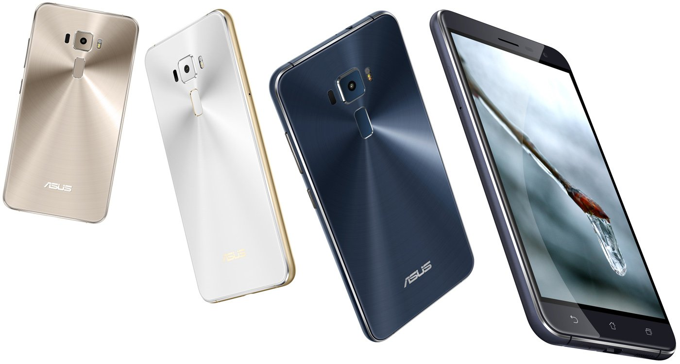 asus-zenfone-3-smartylife-shop-disponibilità