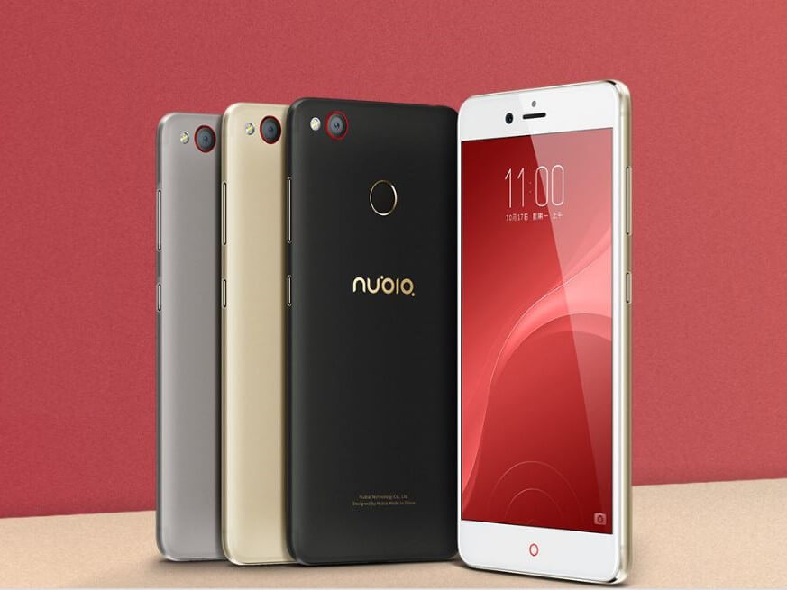 nubia-z11-mini-s-smartylife-catalogo