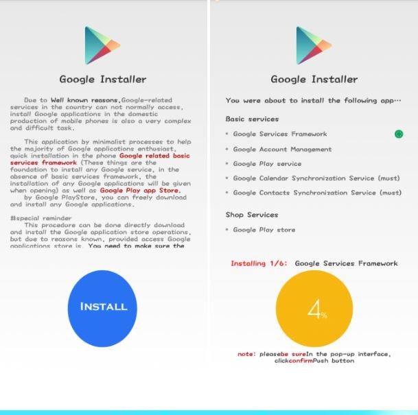 google-installer-workable-on-all-miui-rom