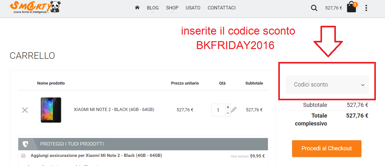 codice-sconto-xiaomi-black-friday-weekend-offerte-smartylife-BKFRIDAY2016