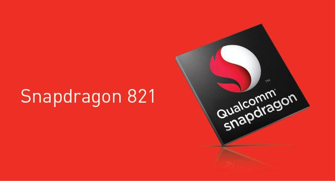 oneplus-3t-snapdragon-821