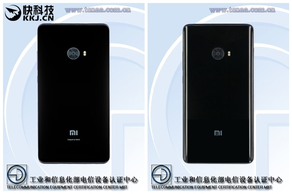 xiaomi-mi-note-2-flat-teena-retro