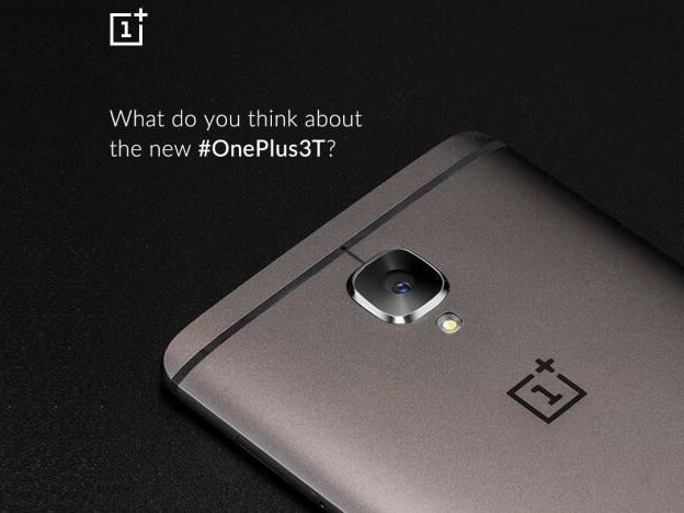 oneplus-3T-disponibile-smartylife-acquisto-acquisto