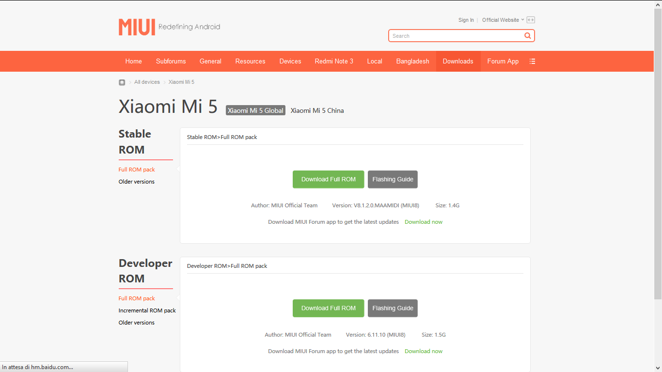 xiaomi-global-stabile-weekly-developer-rom-download-miui