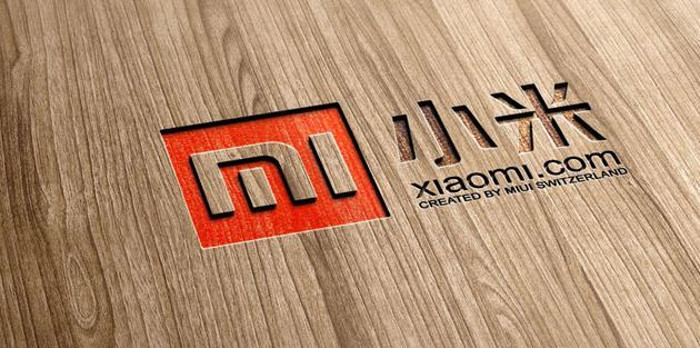 xiaomi-logo-miui-rom-global-china-xiaomi.eu-miui.it