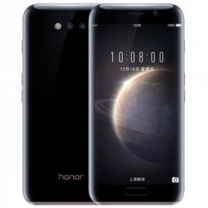 honor-magic-black_1_
