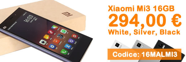 mi3_16gb_mall_group
