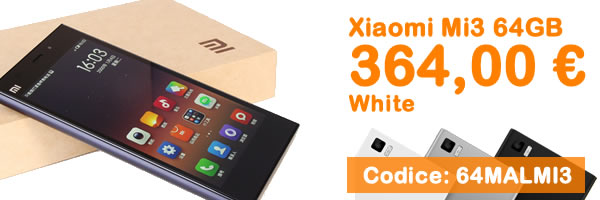 mi3_64gb_mall_group