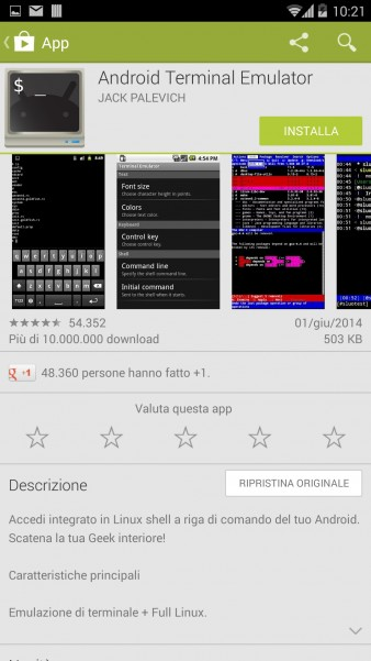 Screenshot_2014-06-13-10-21-49