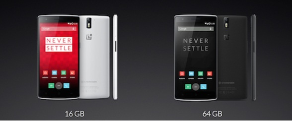 OnePlus-one_size_blog_post