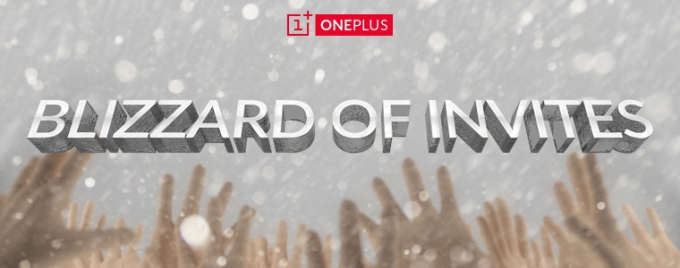 OnePlus-one-blizzard-of-uitnodigingen
