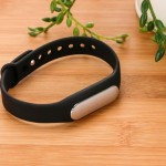 Xiaomi-me-band-hands-on-1