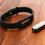 Xiaomi-me-band-hands-on-4